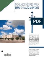brochure sistemas de alto montaje.pdf