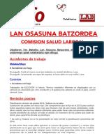 INFO-Lan Osasuna Uztaila2016