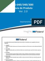 VS640i_540i_300i.pdf