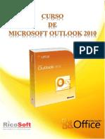 Curso de outlook 2010.pdf