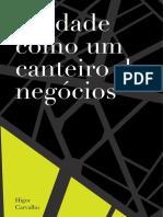 TFG_Higor Carvalho