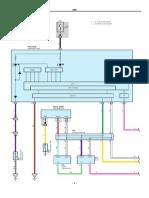 yaris electrical wiring diagram schematics online toyota wiring diagram color codes pdf toyota yaris 2008 diagram schematics