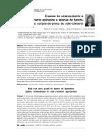 Bambu.pdf