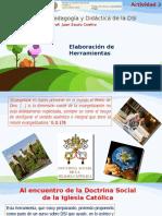 Actividad 3-Herramienta Didáctica-Luis Almirón Vargas