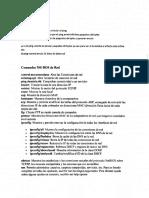 comandos cmd para soporte tecnico.pdf