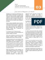 03 - RRHH y los Jefes.pdf