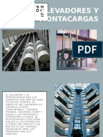 elevadores-y-montacargas-power-point.pptx