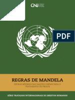 Regras de Mandela.pdf