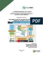 7 Exp-Tec-SIAR-Cusco_oct10.pdf