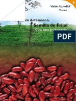 guia-produccion-artesanal-semilla-frijol.pdf