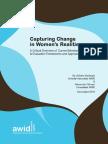Batliwala-2010 Monitoreo y evaluación.pdf