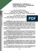 Dialnet-BajoRendimientoAcademicoYDesintegracionEscolarEnSu-2477692