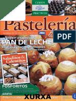 94994971 Pasteleria Artesanal 2004 13