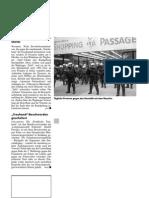 antifaschistische nachrichten 2008 #21