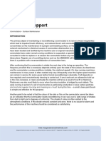 commutators_-_surface_maintenance.pdf