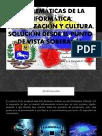 FORMACION SOCIO-CRITICA SIT4A