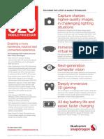 snapdragon-820-processor-product-brief.pdf