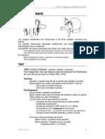 Osteopatia Zona Lumbar - Tecnicas con imagenes (14 pag).pdf