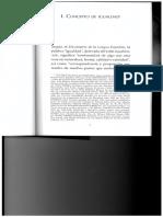 Principio de Equidad.pdf