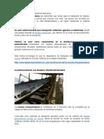 Informacion Para El Proyecto de La Banda.