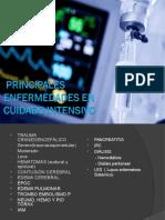 #5-principales  enfermedades  en  cuidado  intensivo#2.ppt