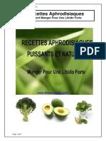 recettes-aphrodisiaques.pdf