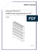 Kubuta MBR Manual