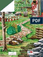 jardin salvaje.pdf