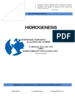 HIDROGENESIS.pdf