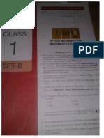IMO class 1  2016.pdf