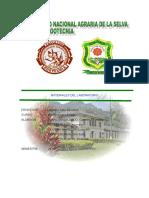 1 informe MATERIALES DEL LABORATORIO.doc