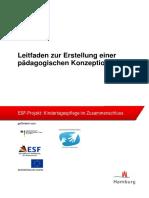 Leitfaden Paedagogische Konzeption Barrierefrei 1 (1)