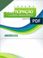 Manual PLR