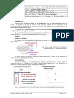 Nivel I - Guia de estudio Nro 1 - Tipos estructurales y apoyos.pdf