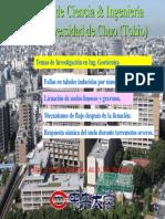 RESISTENCIA DE GRAVAS.pdf