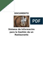 Especificación de Casos de Uso.docx