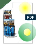 Carpeta de Presentacion ENOC D&D R1
