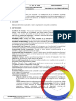 LI - SO - P - 0003 - PROCEDIMIENTO DE  INVESTIGACIÓN Y REPORTE DE INCIDENTES Y ACCIDENTES.docx