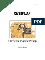 C-9 electronics engine controls-01.pdf