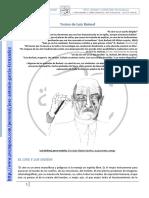 TEXTOS DE LUIS BUÑUEL.pdf