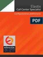 Eccs Lab2 Configuraciones Preliminares