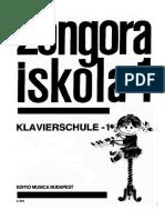 Zongora-iskola-1-1-pdf
