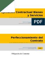 Recurso_4. Ejecucion Contractual (Revisado)