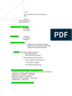 ARBOL DESIDERATIVO.pdf