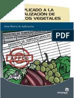 Guia HACCP - comercializ vegetales.pdf