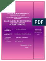 (PAE) MARIZELA.docx