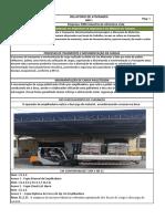 NR 11.pdf