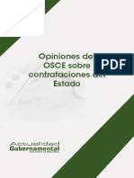 2016-sa-01-opiniones-osce.pdf
