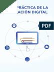 Guia Practica Educacion Digital