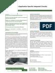 Diseño de acsics.pdf